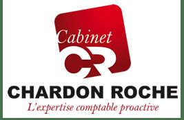CABINET CHARDON ROCHE